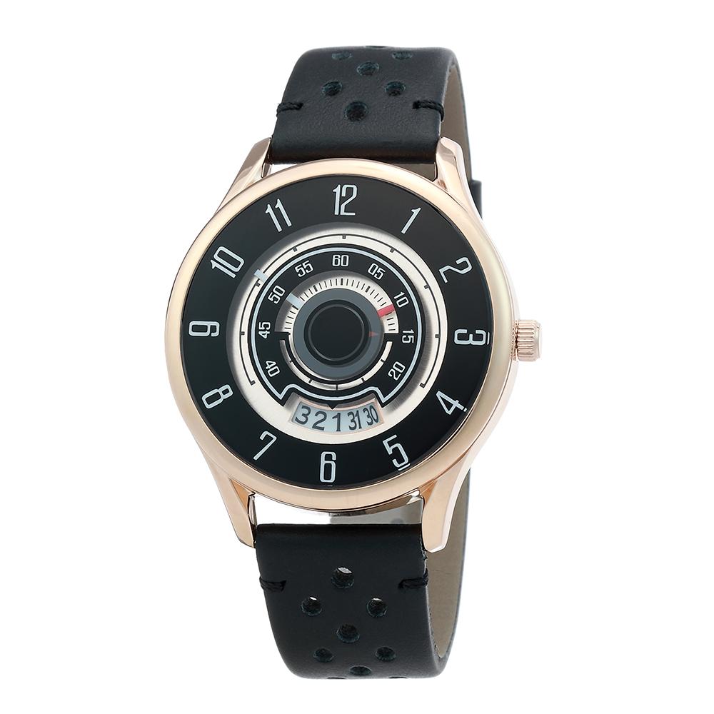 Ceas pentru barbati, Daniel Klein Premium, DK.1.12318.3