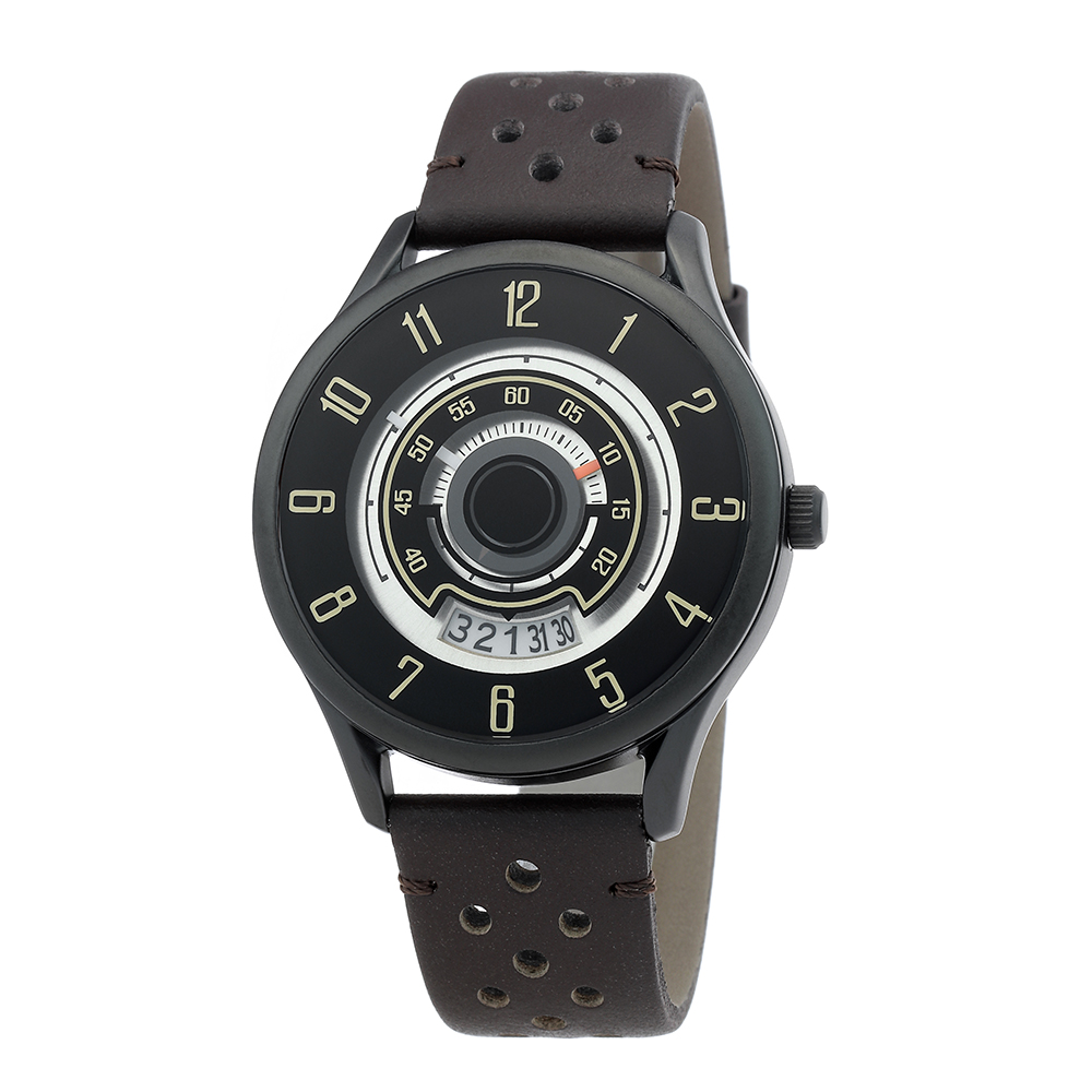 Ceas pentru barbati, Daniel Klein Premium, DK.1.12318.5