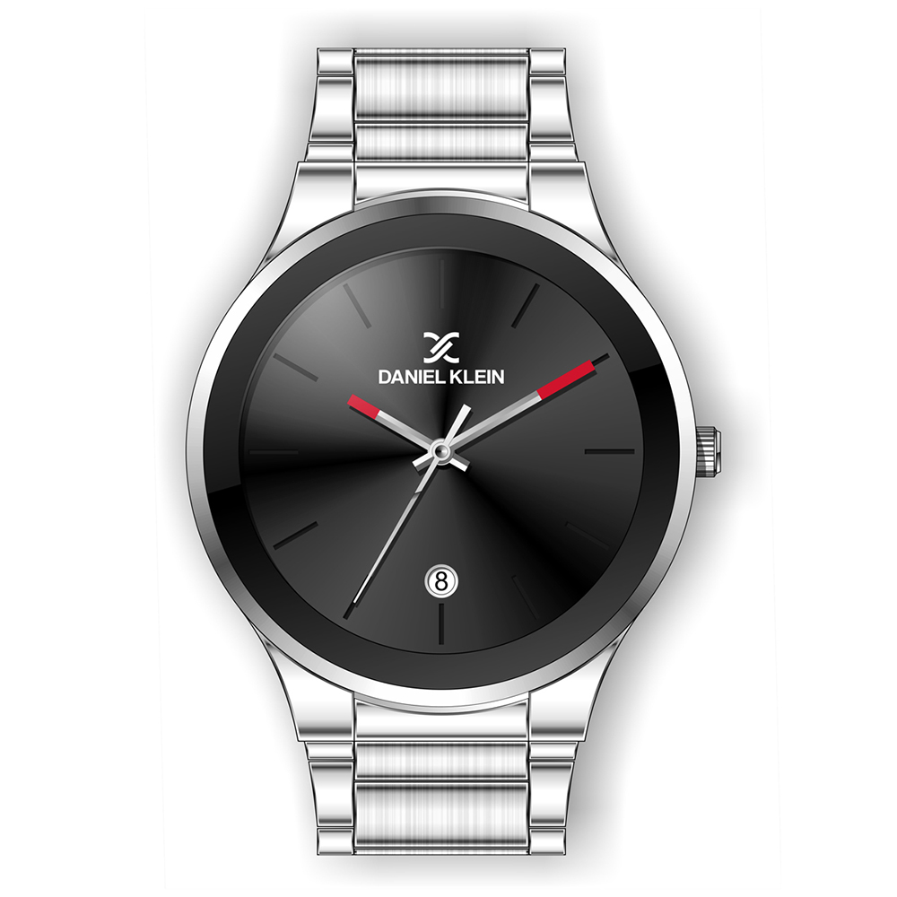 Ceas pentru barbati, Daniel Klein Premium, DK.1.12321.1