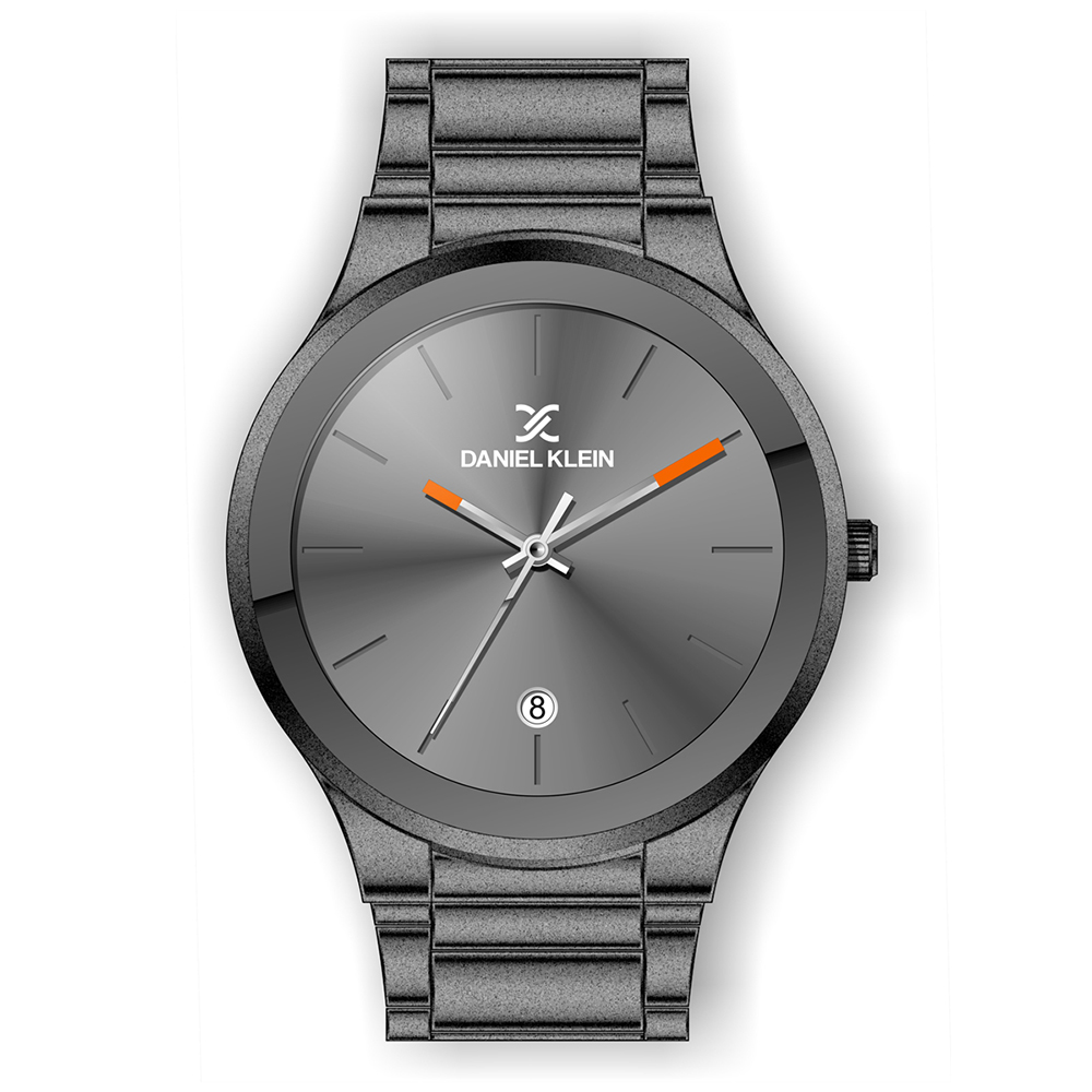Ceas pentru barbati, Daniel Klein Premium, DK.1.12321.6