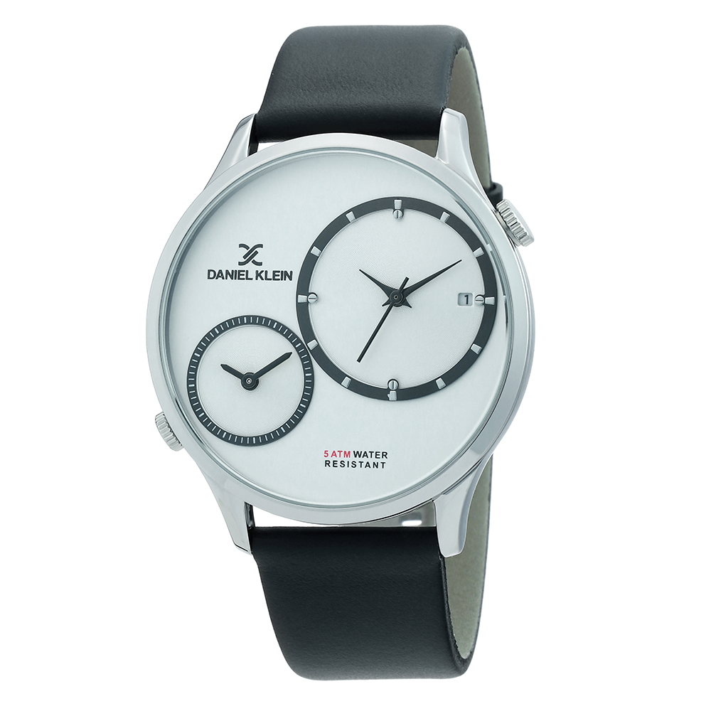 Ceas pentru barbati, Daniel Klein Premium, DK.1.12327.6