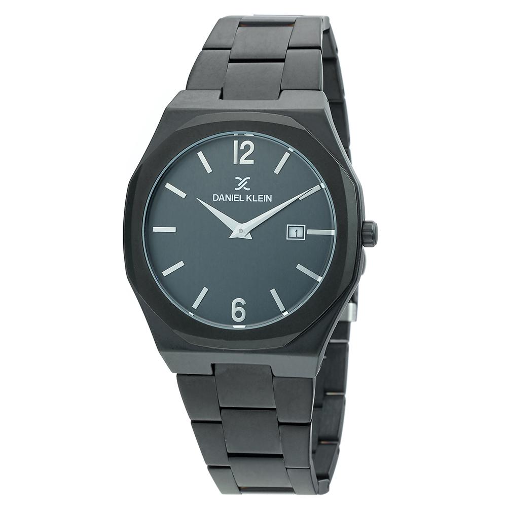 Ceas pentru barbati, Daniel Klein Premium, DK.1.12330.5