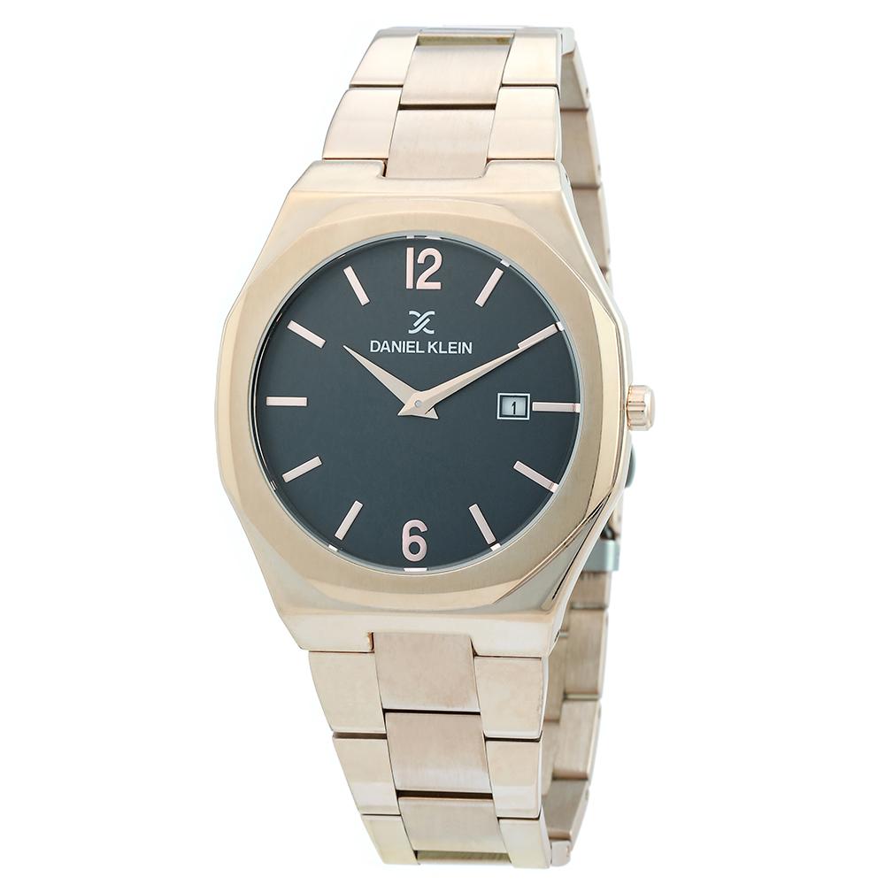 Ceas pentru barbati, Daniel Klein Premium, DK.1.12330.6
