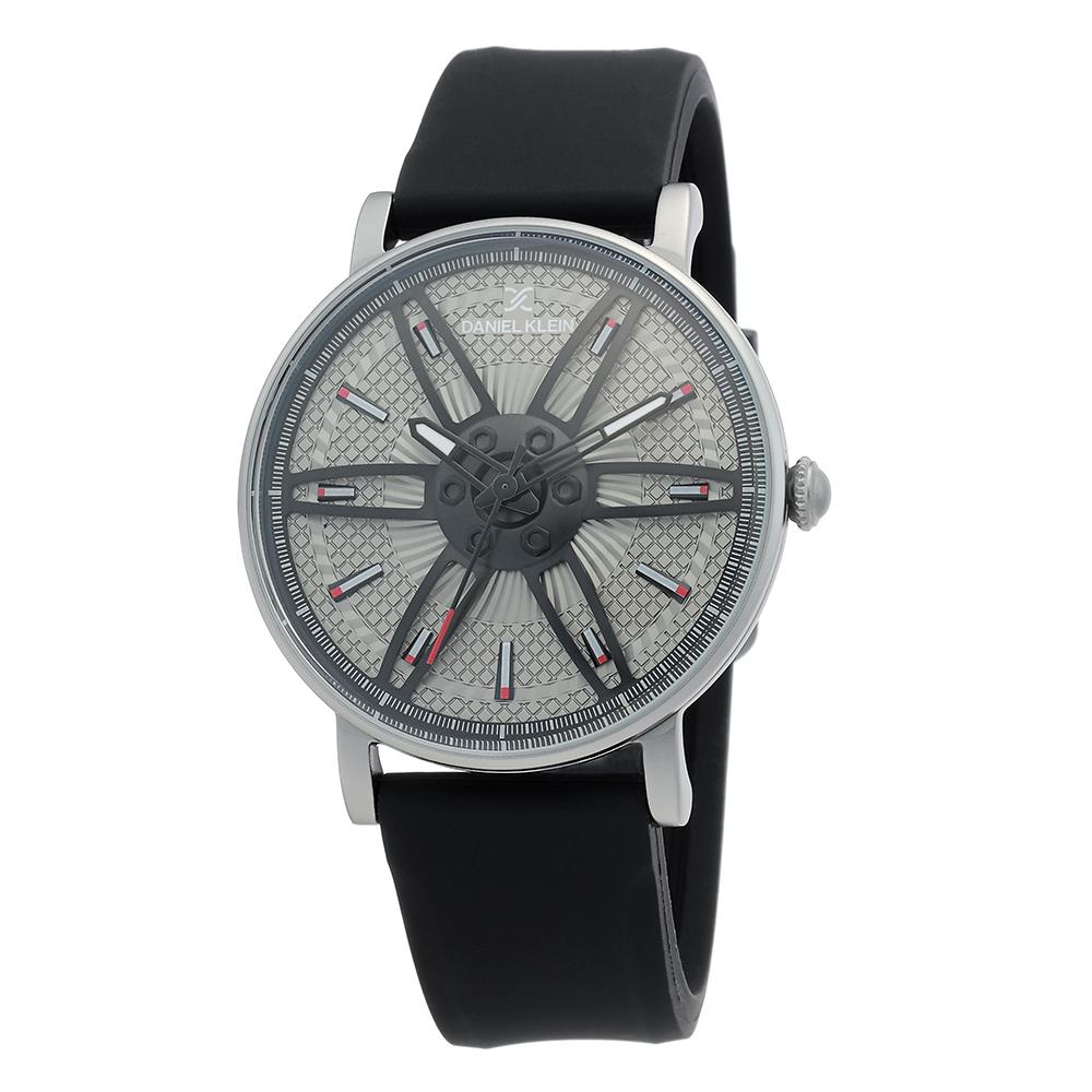 Ceas pentru barbati, Daniel Klein Premium, DK.1.12335.5
