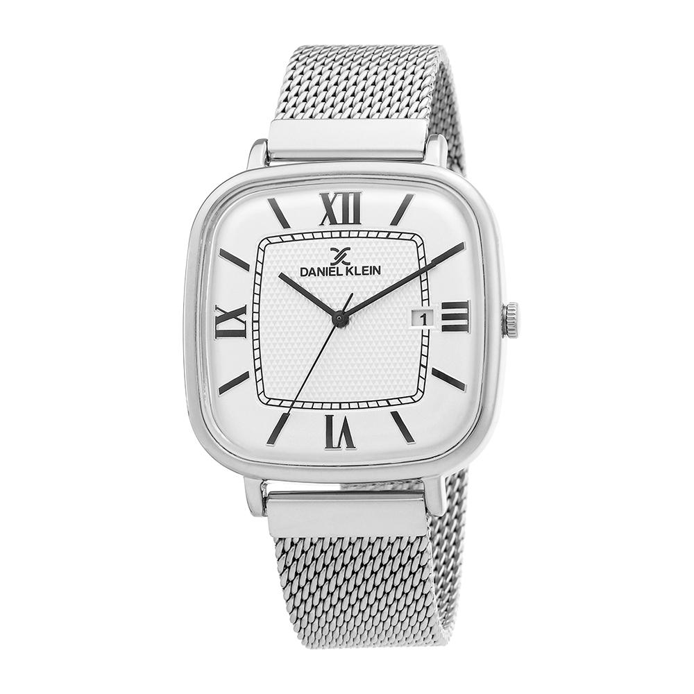Ceas pentru barbati, Daniel Klein Premium, DK.1.12336.1