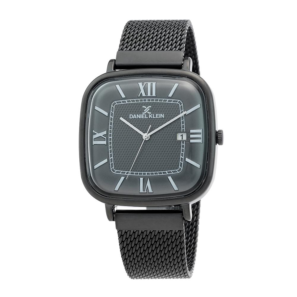 Ceas pentru barbati, Daniel Klein Premium, DK.1.12336.2