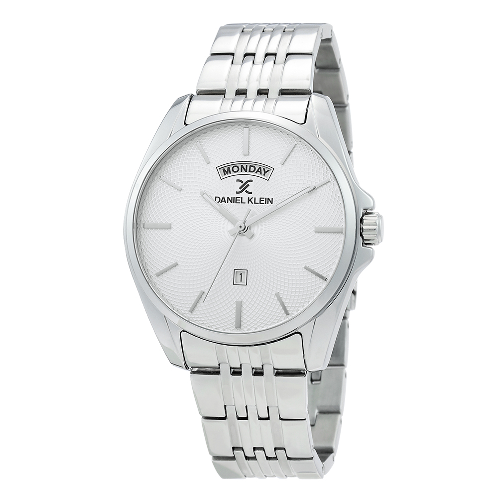 Ceas pentru barbati, Daniel Klein Premium, DK.1.12337.1