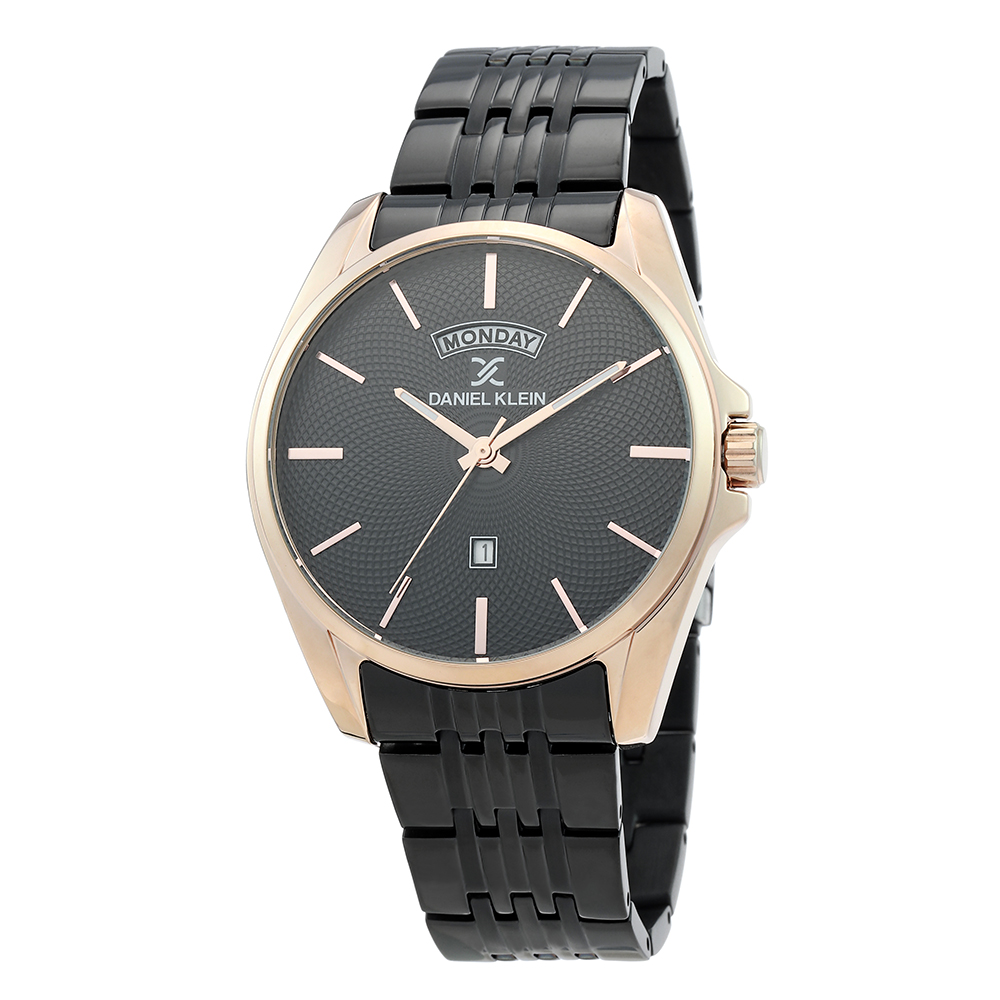 Ceas pentru barbati, Daniel Klein Premium, DK.1.12337.5