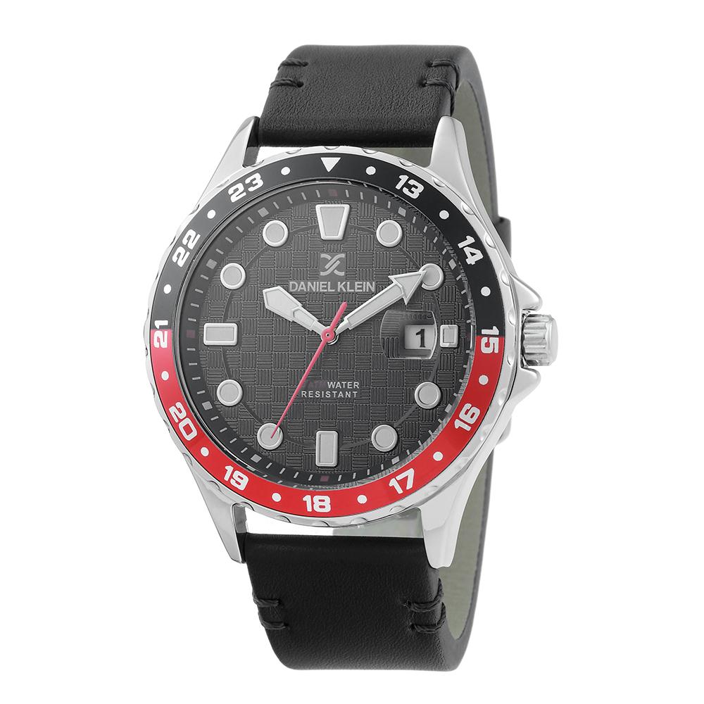 Ceas pentru barbati, Daniel Klein Premium, DK.1.12349.1