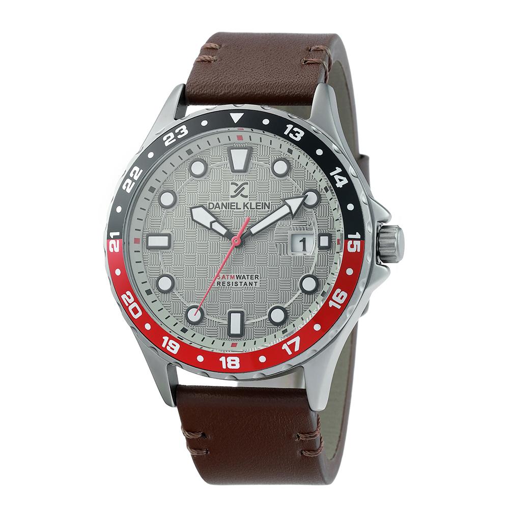 Ceas pentru barbati, Daniel Klein Premium, DK.1.12349.6