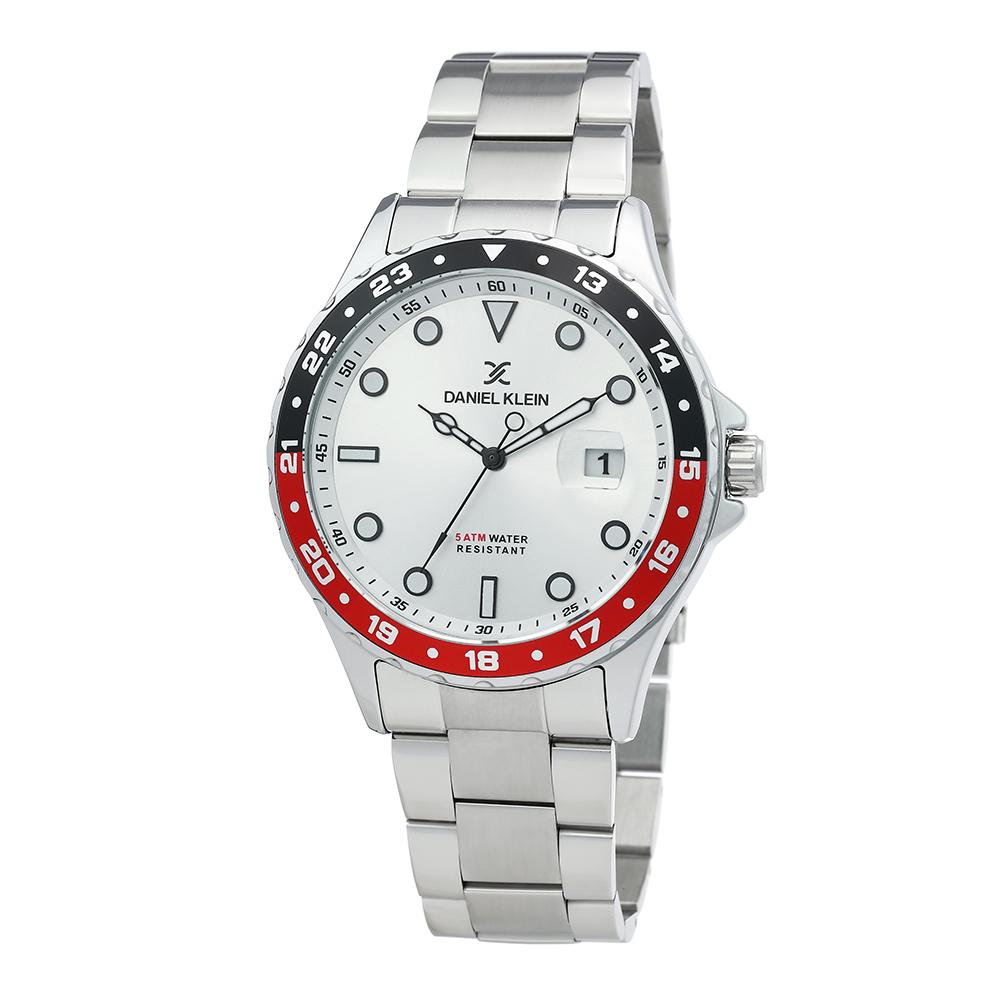 Ceas pentru barbati, Daniel Klein Premium, DK.1.12350.2