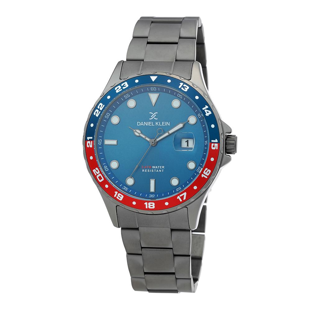 Ceas pentru barbati, Daniel Klein Premium, DK.1.12350.5