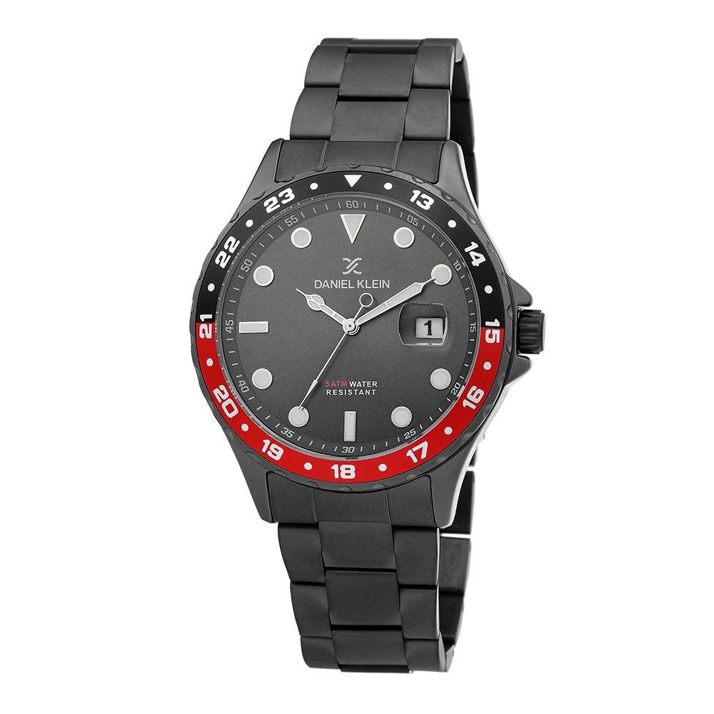 Ceas pentru barbati, Daniel Klein Premium, DK.1.12350.6