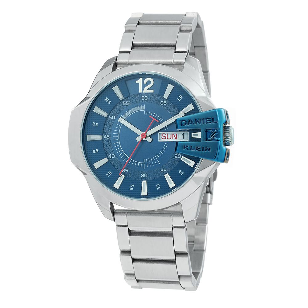 Ceas pentru barbati, Daniel Klein Premium, DK.1.12354.2