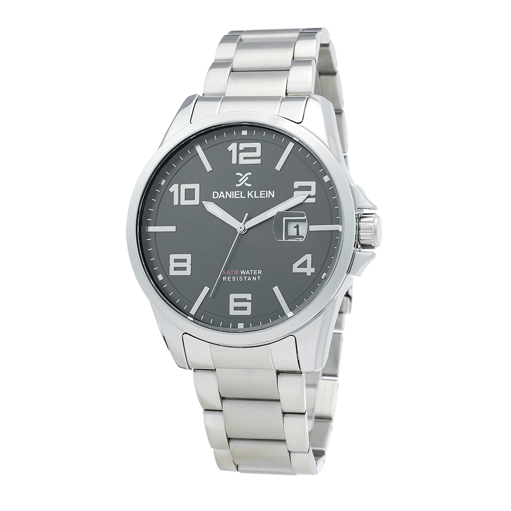 Ceas pentru barbati, Daniel Klein Premium, DK.1.12363.1