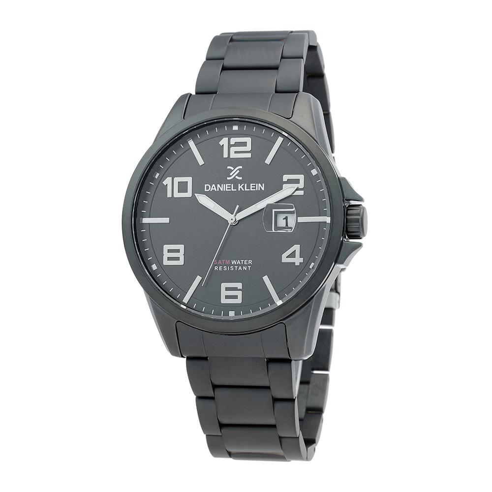Ceas pentru barbati, Daniel Klein Premium, DK.1.12363.6