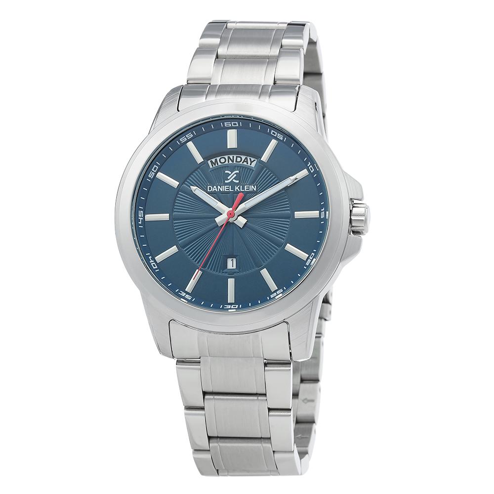 Ceas pentru barbati, Daniel Klein Premium, DK.1.12365.2