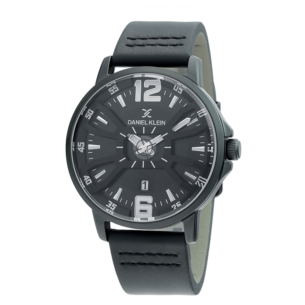 Ceas pentru barbati, Daniel Klein Premium, DK.1.12374.1