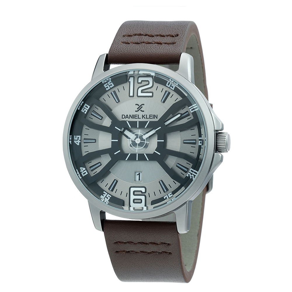 Ceas pentru barbati, Daniel Klein Premium, DK.1.12374.5