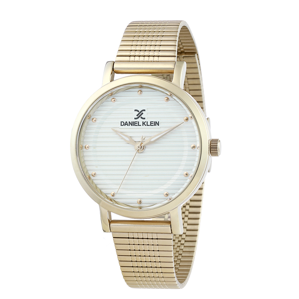 Ceas pentru dama, Daniel Klein Premium, DK.1.12267.2