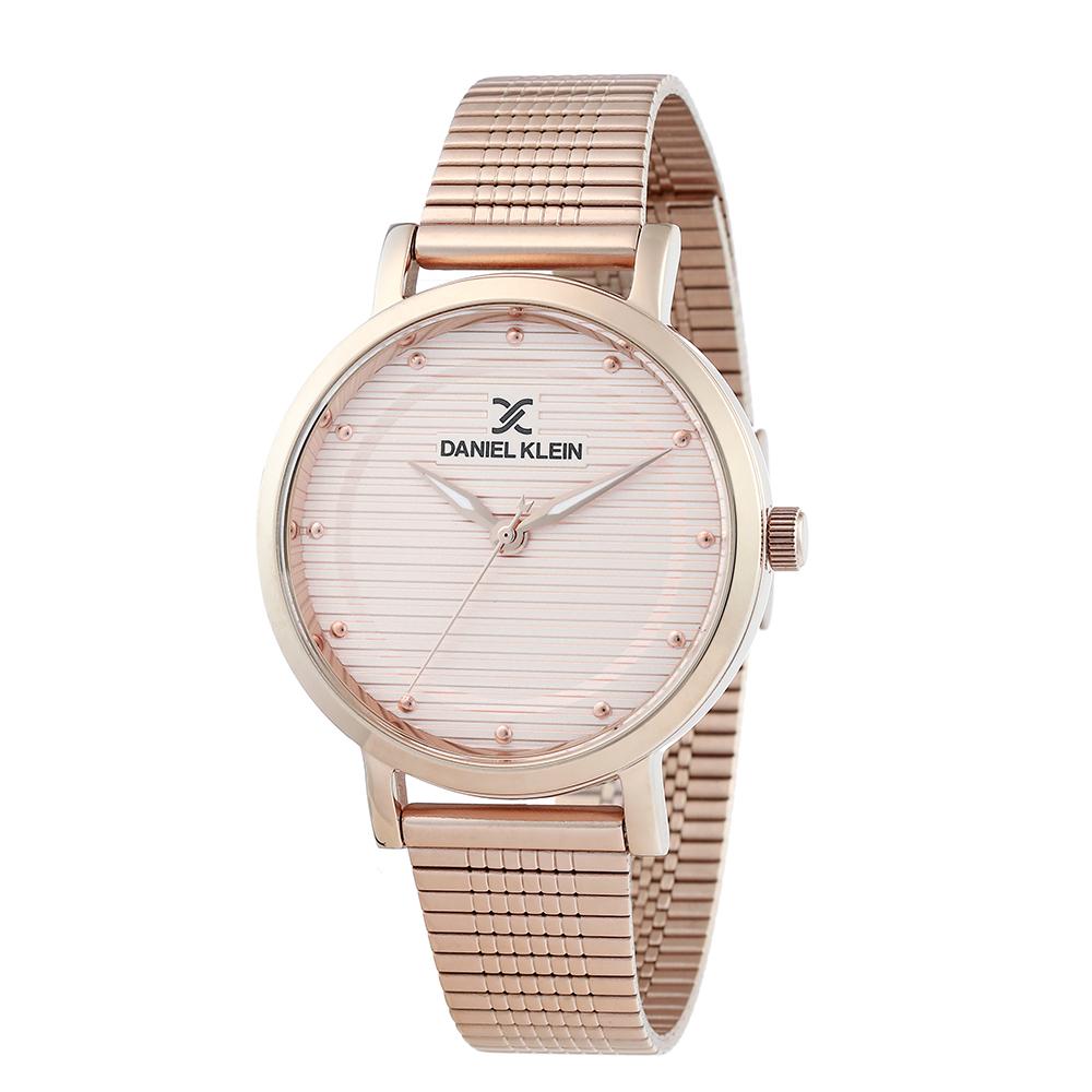 Ceas pentru dama, Daniel Klein Premium, DK.1.12267.3