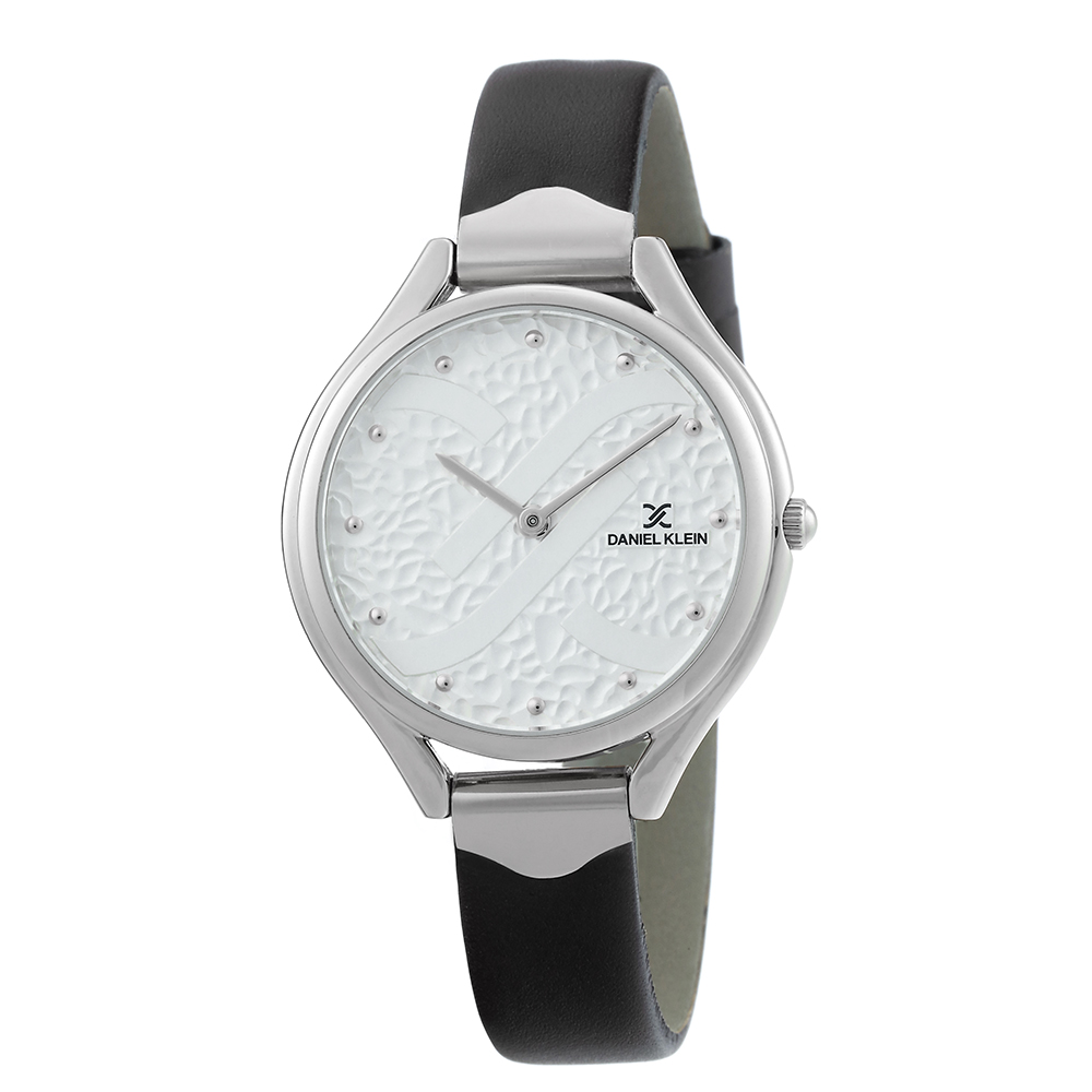 Ceas pentru dama, Daniel Klein Premium, DK.1.12268.1