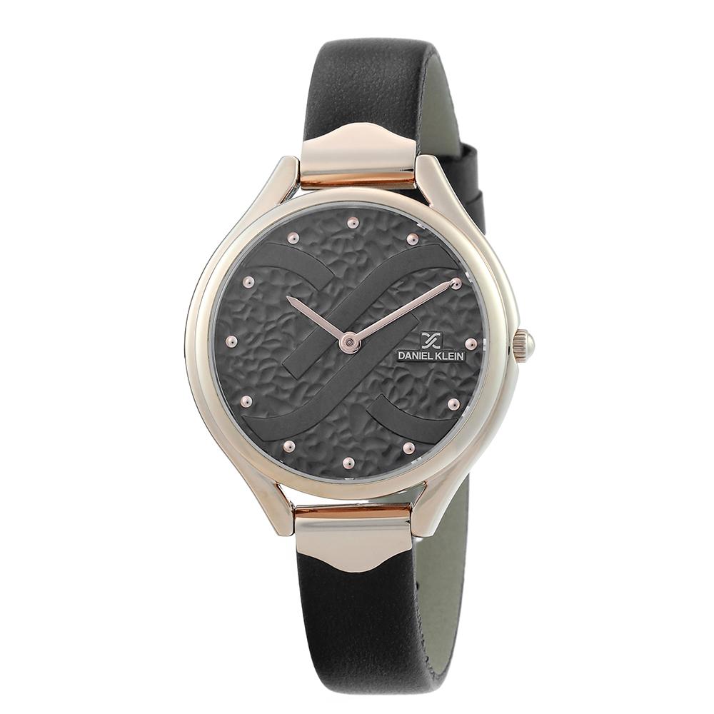 Ceas pentru dama, Daniel Klein Premium, DK.1.12268.2