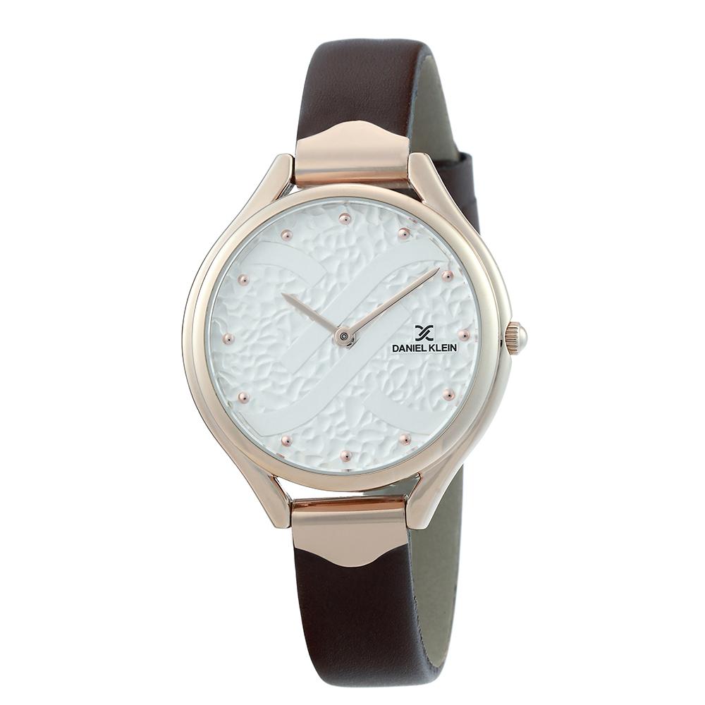 Ceas pentru dama, Daniel Klein Premium, DK.1.12268.5