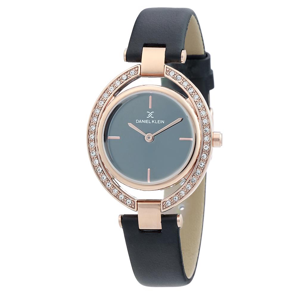 Ceas pentru dama, Daniel Klein Premium, DK.1.12269.2