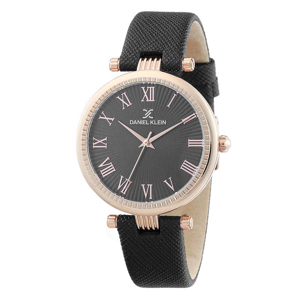 Ceas pentru dama, Daniel Klein Premium, DK.1.12270.2