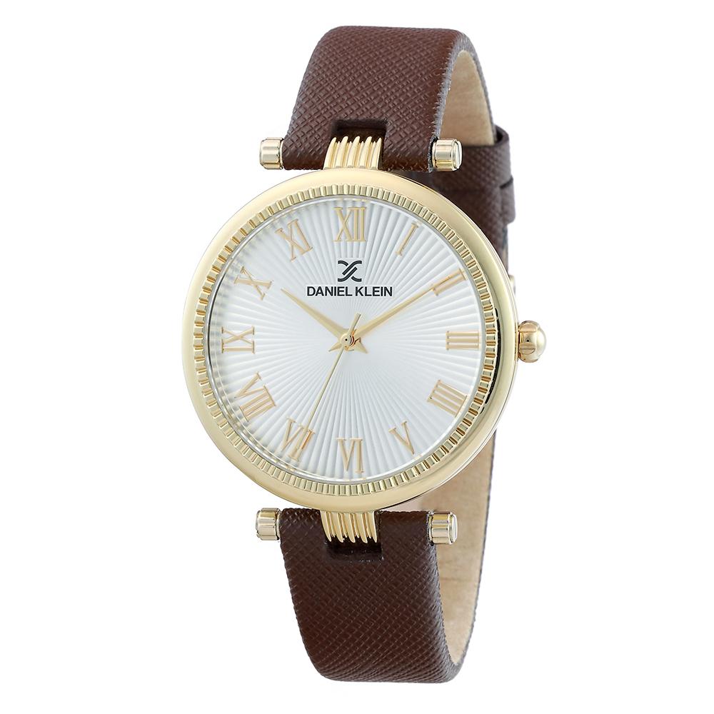 Ceas pentru dama, Daniel Klein Premium, DK.1.12270.4