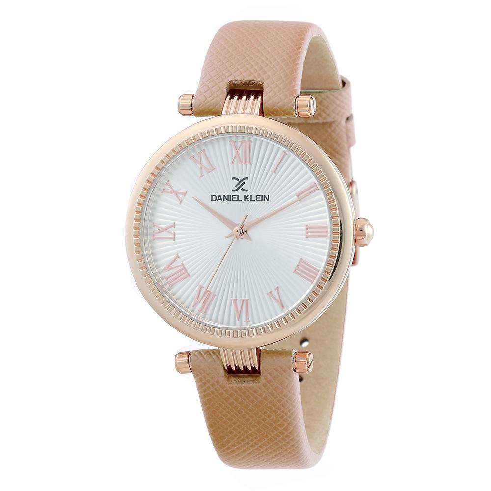 Ceas pentru dama, Daniel Klein Premium, DK.1.12270.5