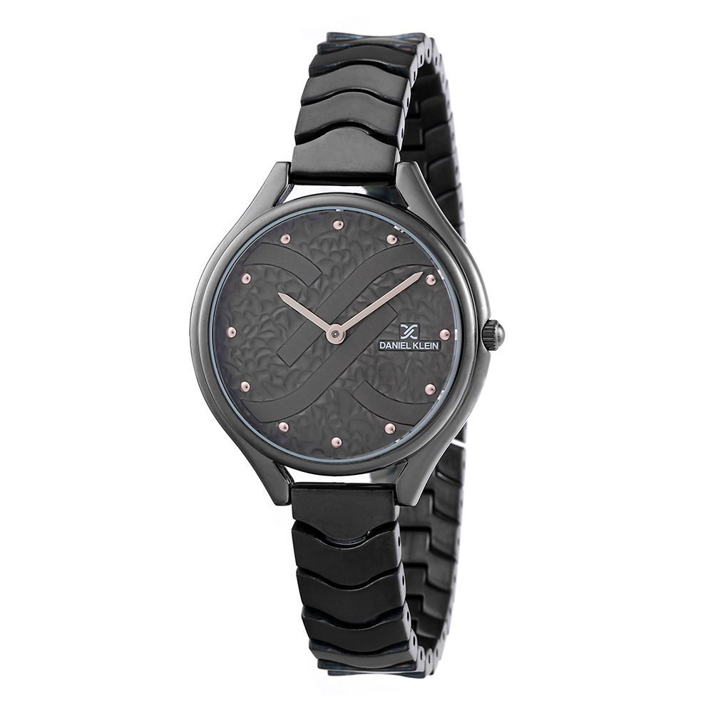 Ceas pentru dama, Daniel Klein Premium, DK.1.12271.5