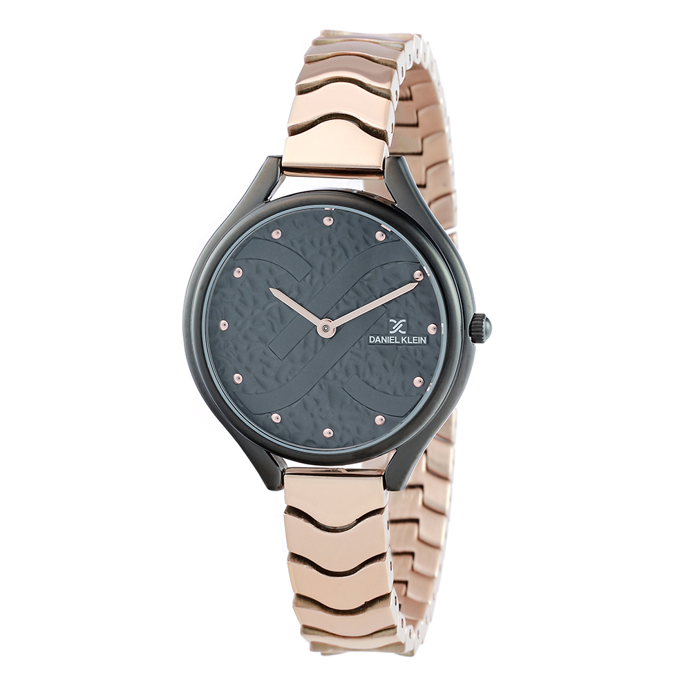 Ceas pentru dama, Daniel Klein Premium, DK.1.12271.7