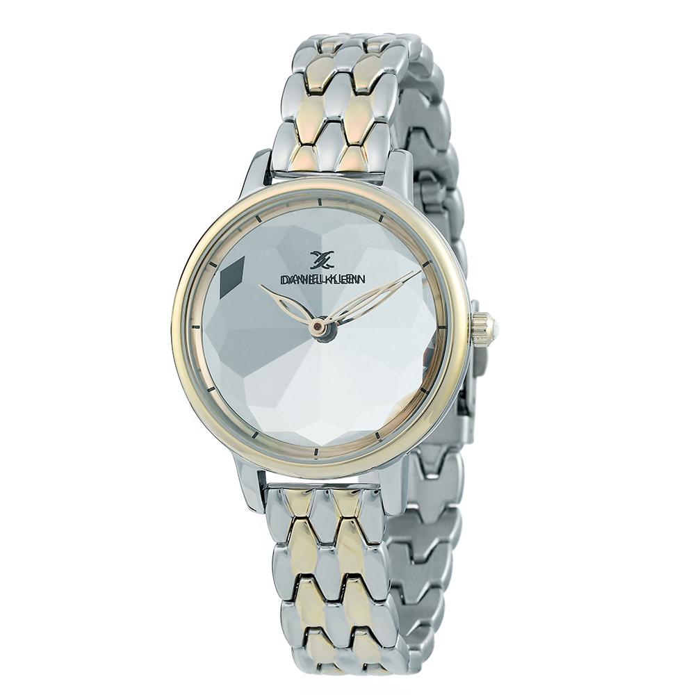 Ceas pentru dama, Daniel Klein Premium, DK.1.12280.3