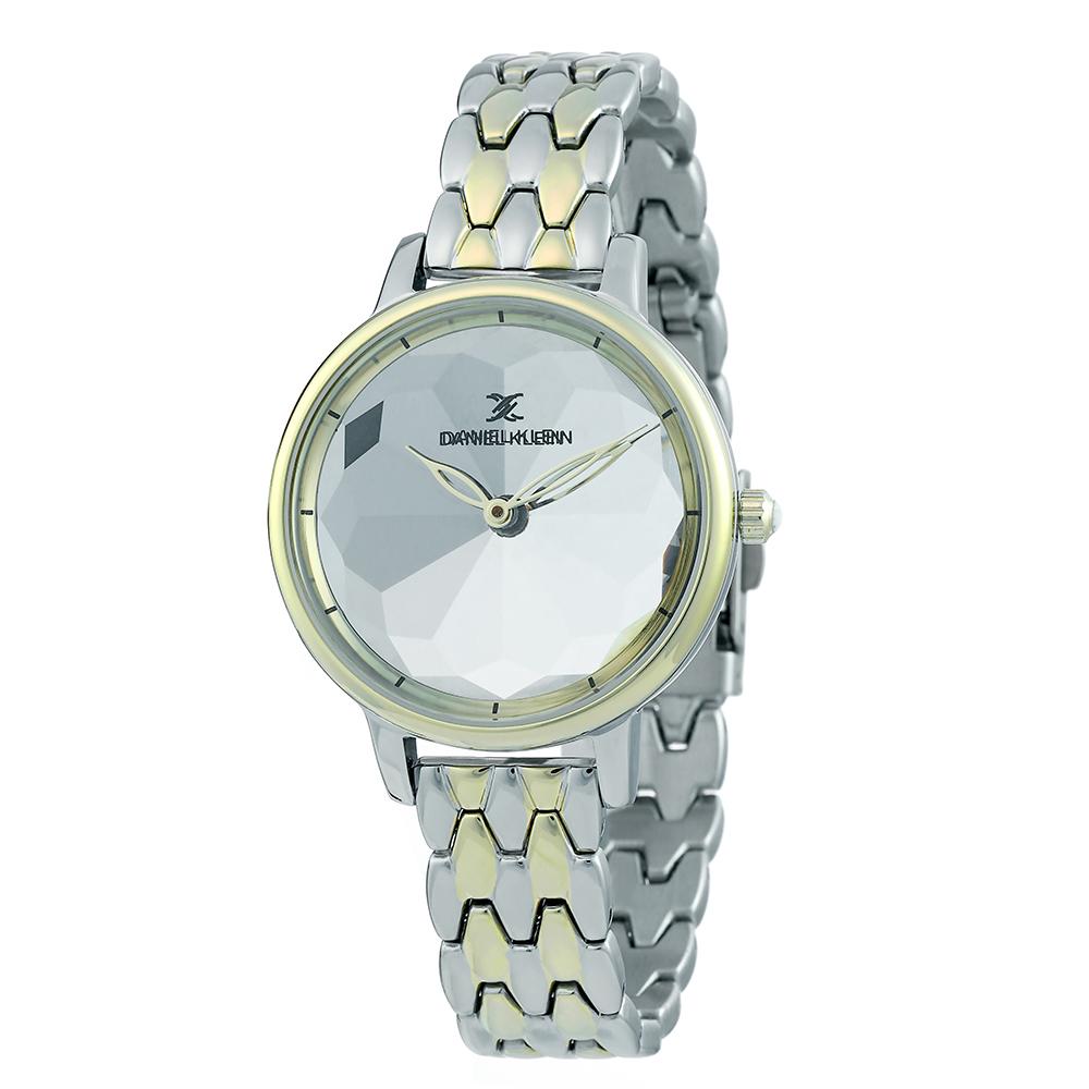 Ceas pentru dama, Daniel Klein Premium, DK.1.12280.4