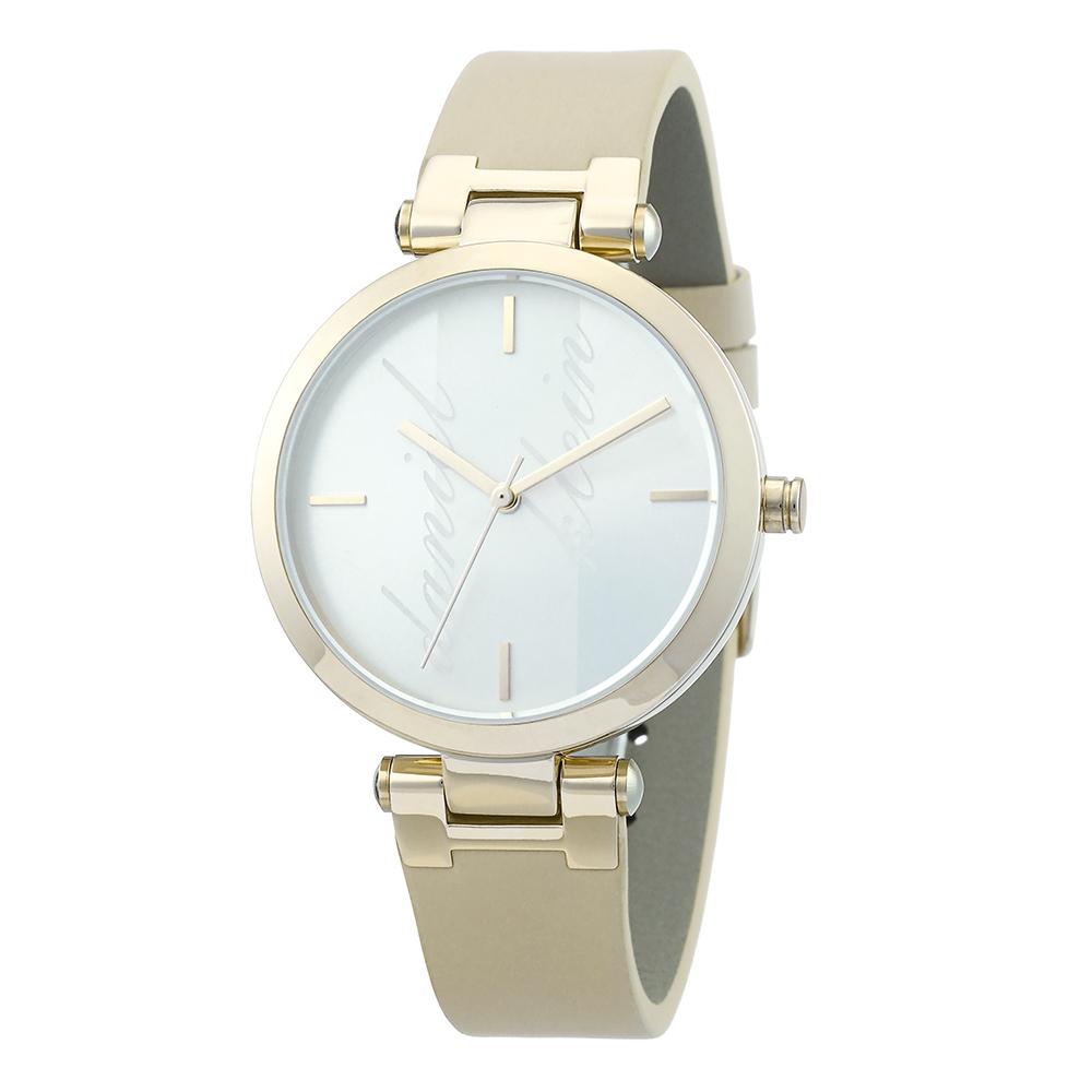 Ceas pentru dama, Daniel Klein Premium, DK.1.12281.2