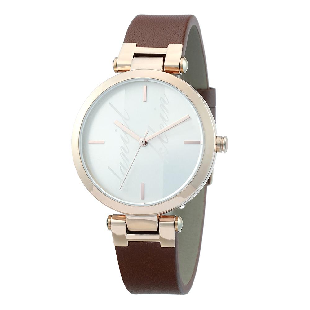 Ceas pentru dama, Daniel Klein Premium, DK.1.12281.3