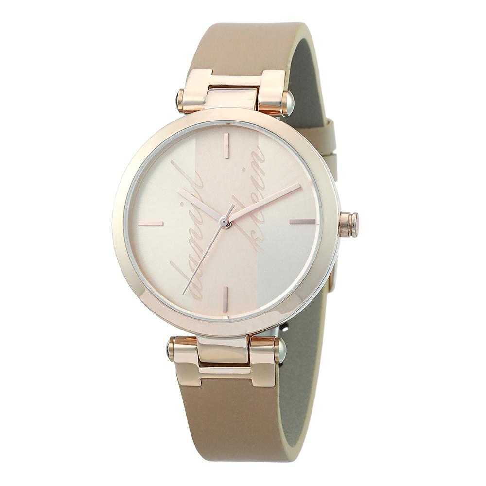 Ceas pentru dama, Daniel Klein Premium, DK.1.12281.4