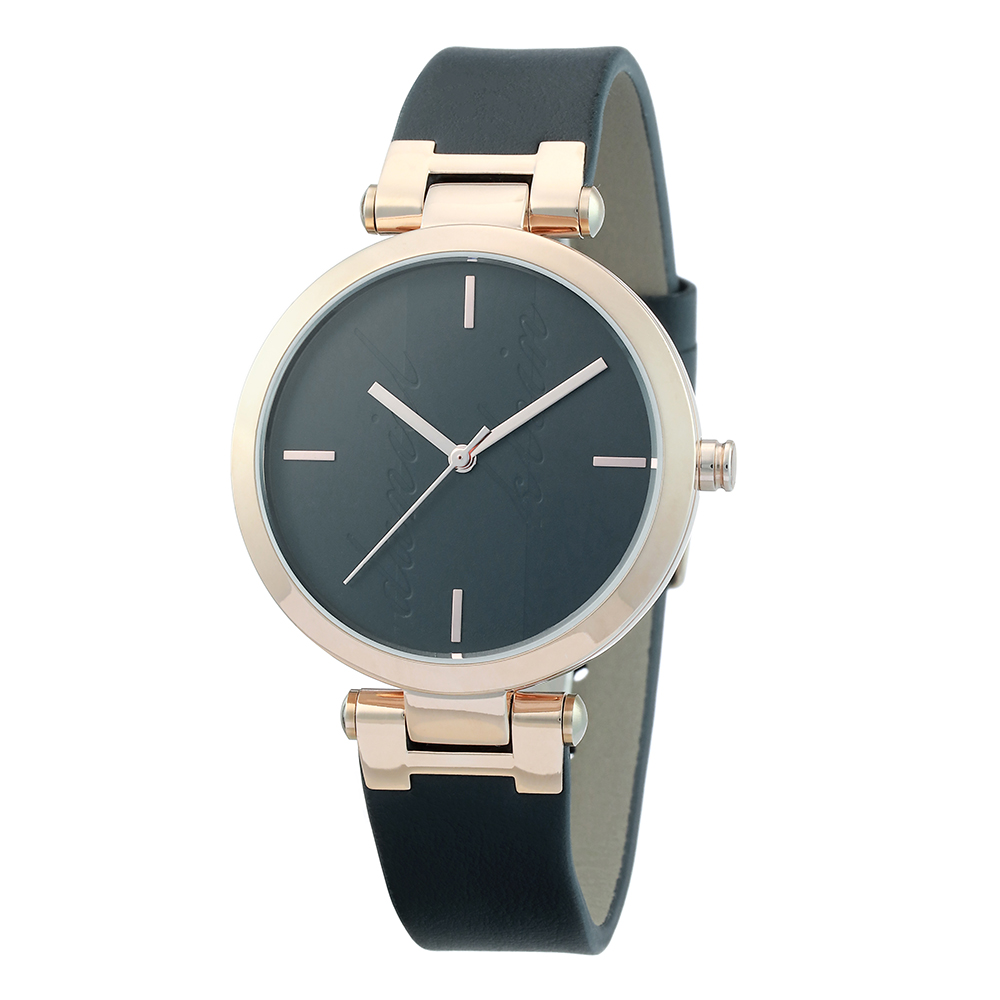 Ceas pentru dama, Daniel Klein Premium, DK.1.12281.5