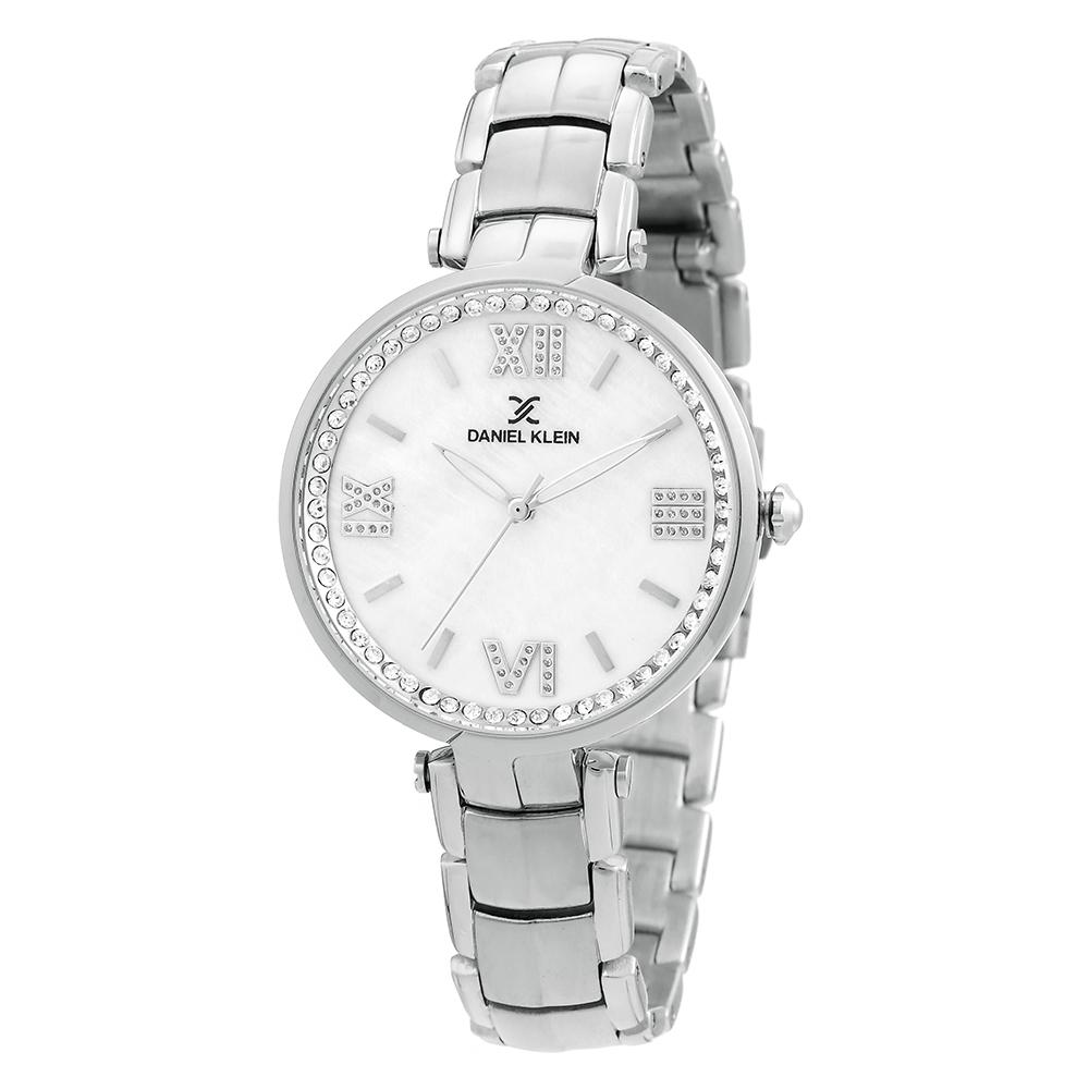 Ceas pentru dama, Daniel Klein Premium, DK.1.12286.1