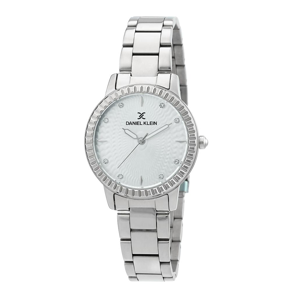Ceas pentru dama, Daniel Klein Premium, DK.1.12287.1