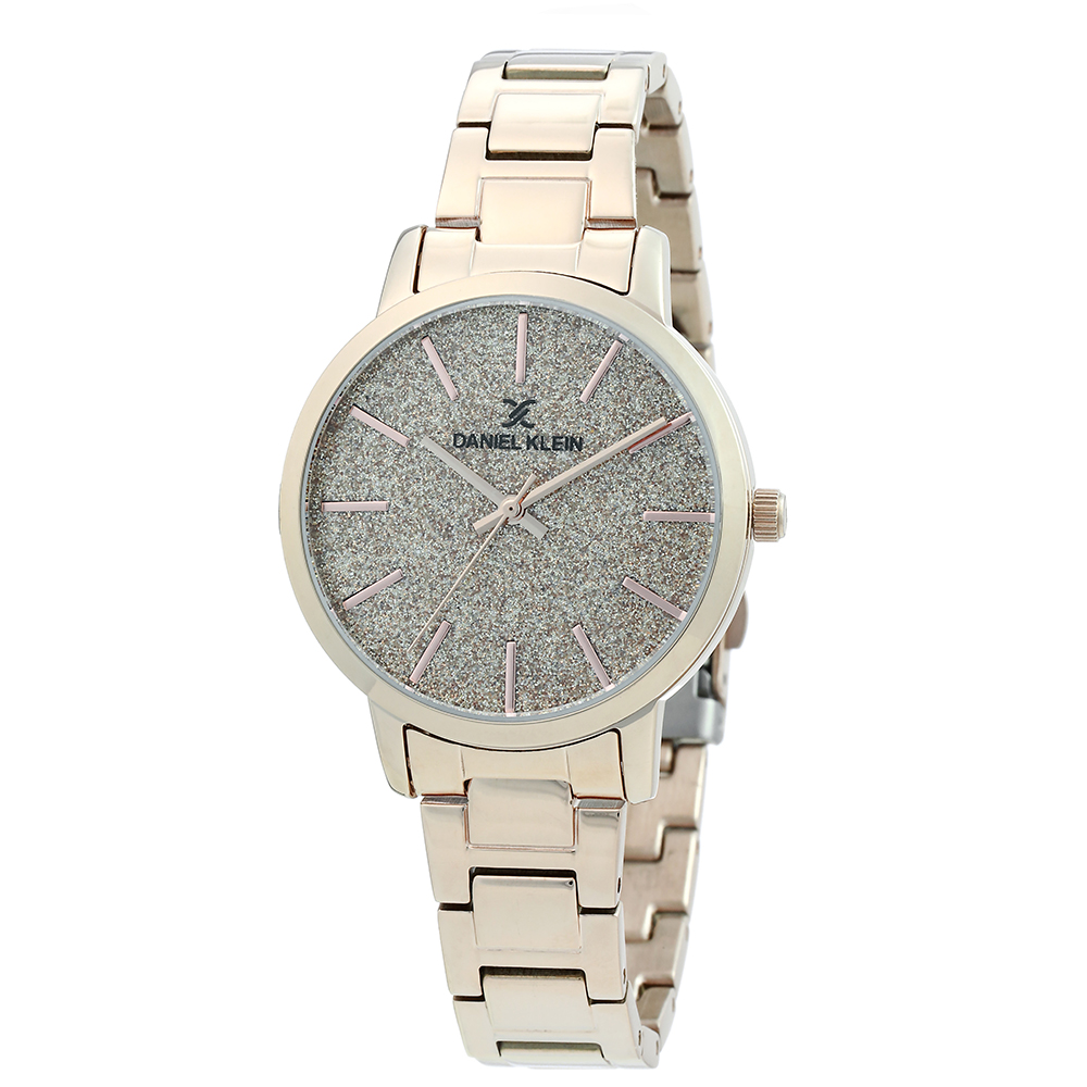 Ceas pentru dama, Daniel Klein Premium, DK.1.12288.2