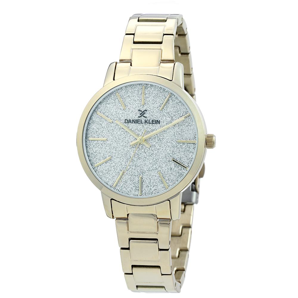 Ceas pentru dama, Daniel Klein Premium, DK.1.12288.3