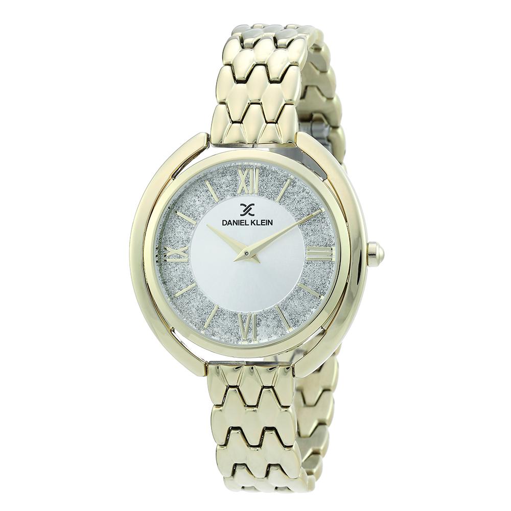 Ceas pentru dama, Daniel Klein Premium, DK.1.12290.2