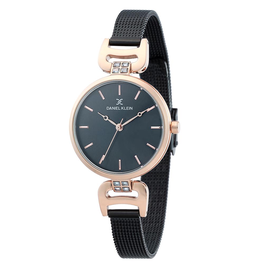 Ceas pentru dama, Daniel Klein Premium, DK.1.12294.5