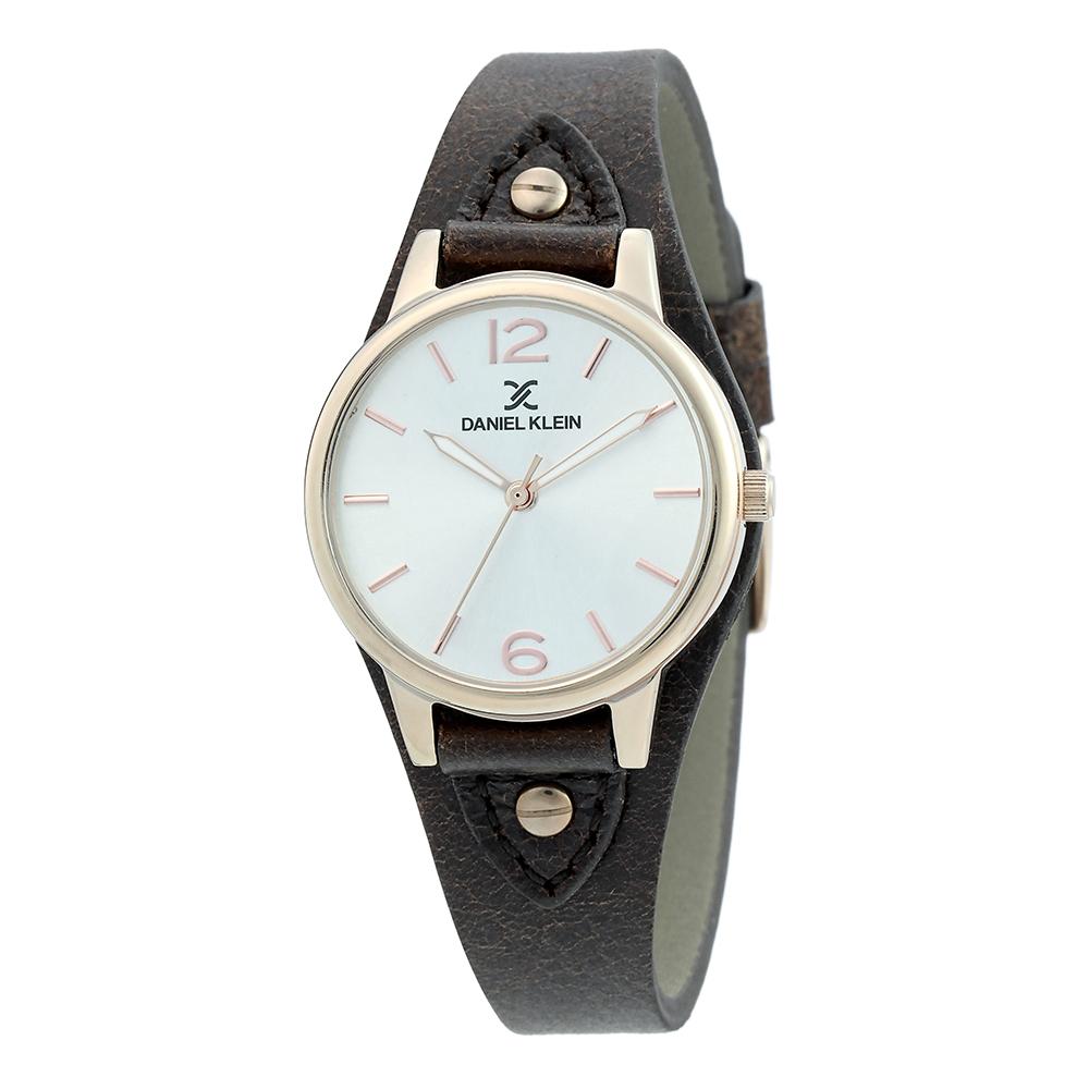 Ceas pentru dama, Daniel Klein Premium, DK.1.12306.3