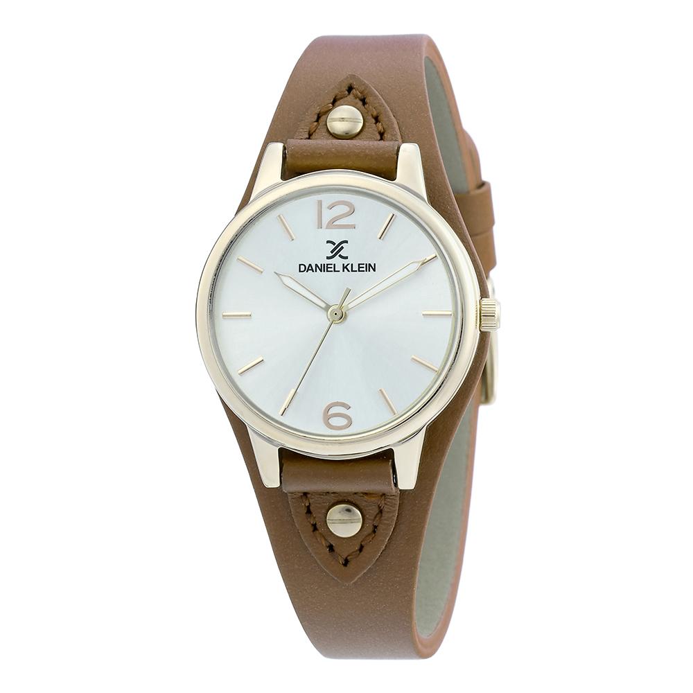 Ceas pentru dama, Daniel Klein Premium, DK.1.12306.6
