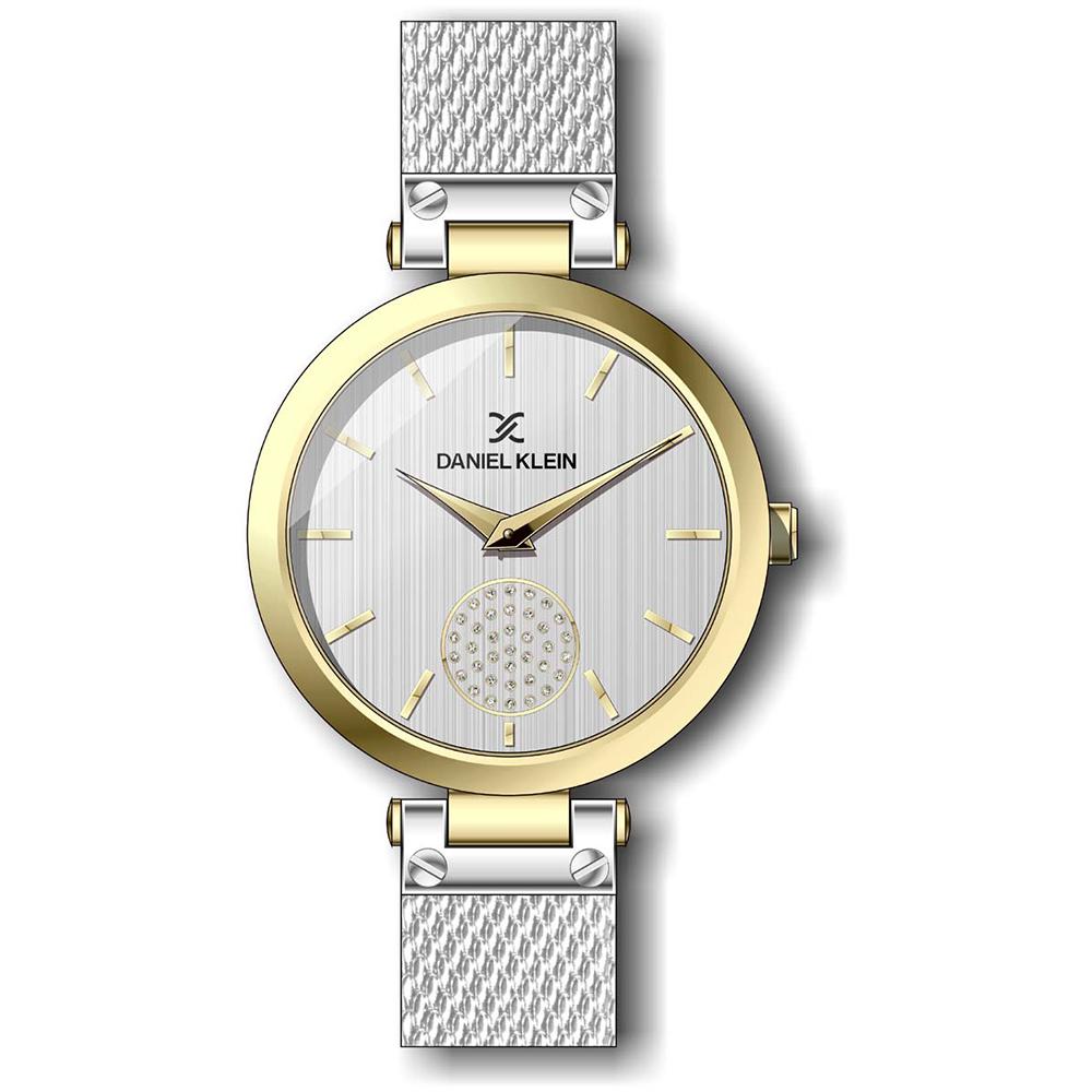Ceas pentru dama, Daniel Klein Premium, DK.1.12309.3