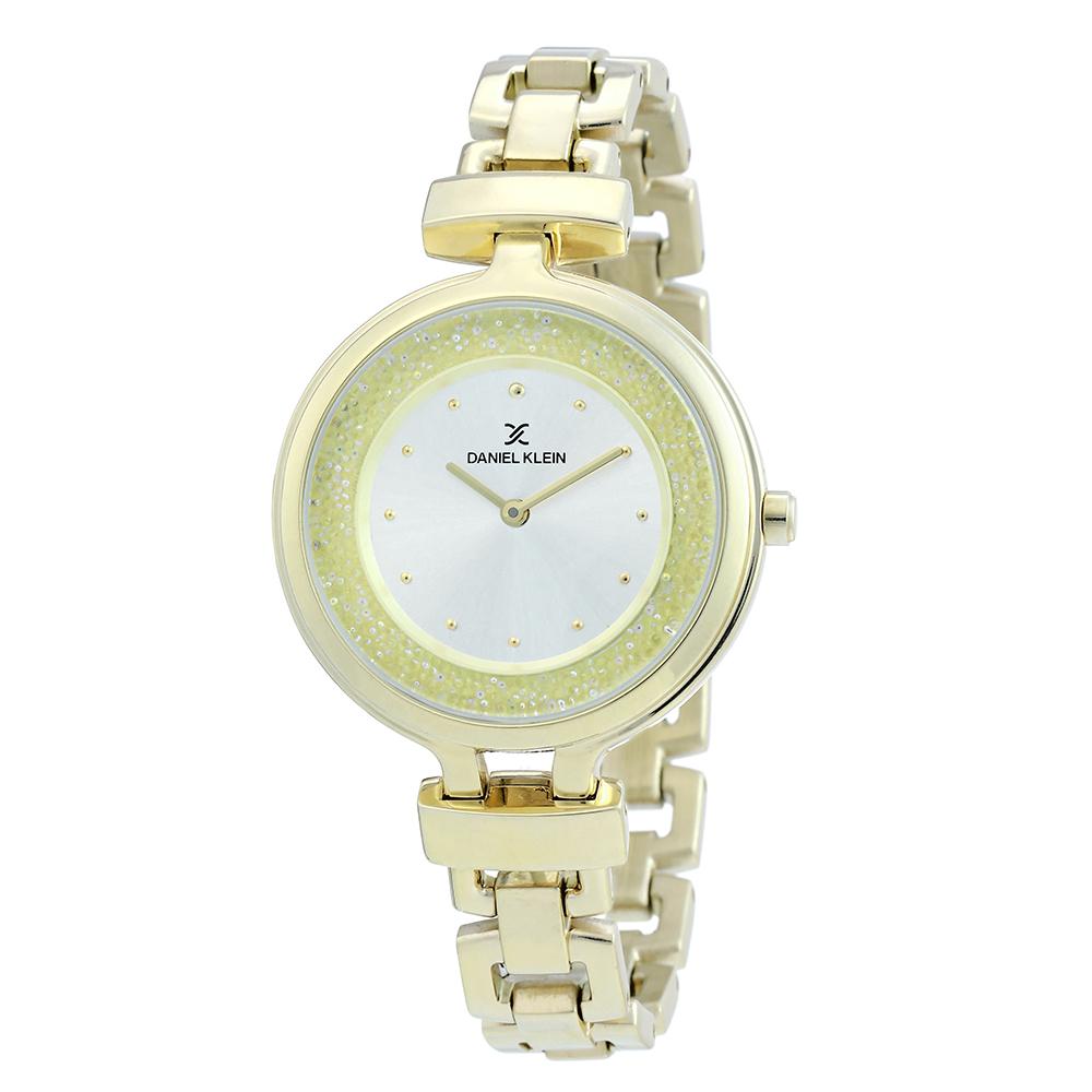 Ceas pentru dama, Daniel Klein Premium, DK.1.12312.3